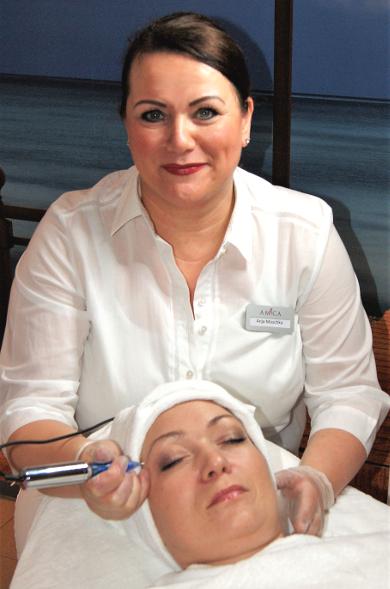 Permanent Make-up Bad Waldsee